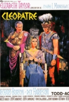 Cleopatra - French - Cleopatre