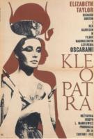 Cleopatra - Slovak - Kleopatra
