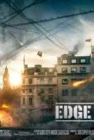 Edge of Tomorrow - London on Fire
