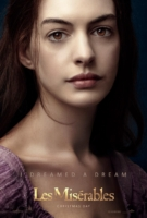 Les Misérables - Anne Hathaway is Fantine