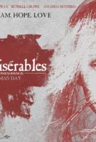 Les Misérables Banner