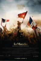 Les Misérables - War