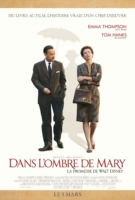 Saving Mr Banks - French - Dans L'ombre De Mary