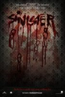 Sinister - Hangmen