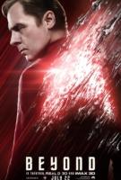 Star Trek - Beyond - Simon Pegg is Scotty