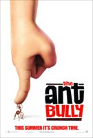 The Ant Bully - It's Crunch Time
