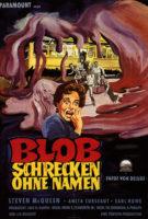 Blob – Schrecken ohne Namen