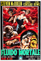 The Blob - Fluido Mortale