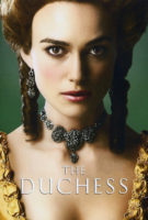 The Duchess - Keira Knightley is Georgiana