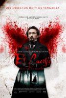 The Raven - El Cuervo