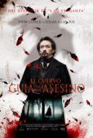 The Raven - Guia para un Asesino