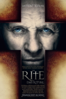 The Rite - German - Das Ritual