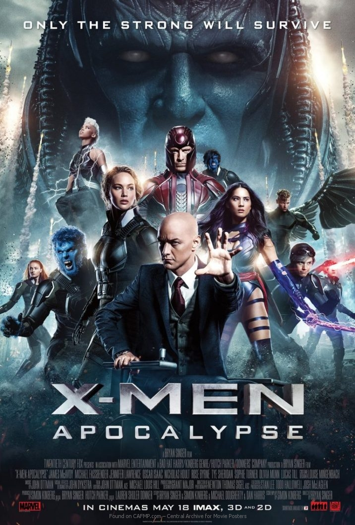 X-Men-Apocalypse-716x1057.jpg