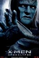 X-Men Apocalypse - Character - En Sabah Nur