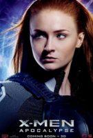 X-Men Apocalypse - Character - Jean