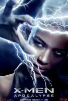 X-Men Apocalypse - Character - Storm
