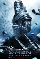 X-Men Apocalypse - En Sabah Nur