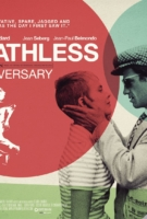 Breathless Banner