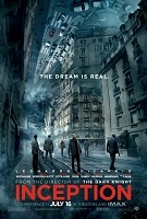 Inception – The Dream is Real
